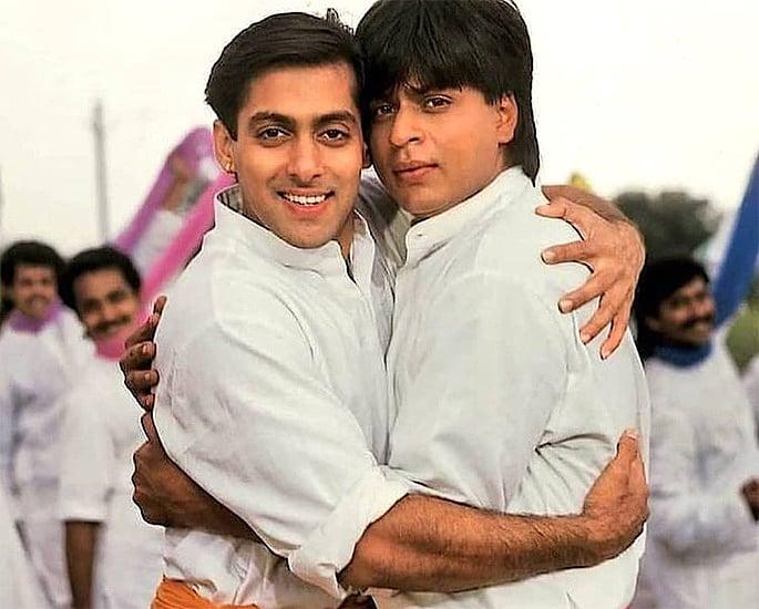 20 Best Bollywood Movies with Siblings to Watch - Karan Arjun
