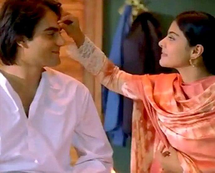 20 Best Bollywood Movies with Siblings to Watch - Pyar Kiya Toh Darna Kya