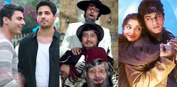 20 Best Bollywood Movies with Siblings to Watch