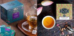 20 सर्वश्रेष्ठ भारतीय चाय ब्रांड