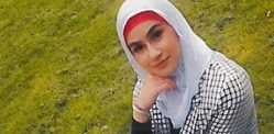 7 Men convicted over Botched Shooting of Aya Hachem