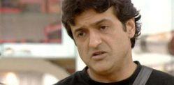 Actor Armaan Kohli arrested in Drugs Case after Police Raid