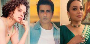 Bollywood reagisce alla riconquista dell'Afghanistan da parte dei talebani f
