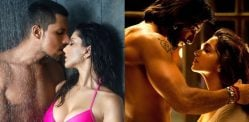 The Best Bollywood Sex Scenes to Recreate