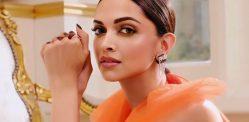 Deepika Padukone to return to Hollywood
