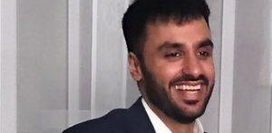 Dominic Raab urged to Intervene in Jagtar Singh Johal Case f