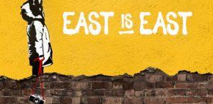 ইস্ট হল ইস্ট 25 তম বার্ষিকীর জন্য বার্মিংহামে ফিরে আসে