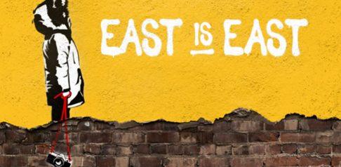 25 व्या वर्धापन दिनानिमित्त पूर्व म्हणजे पूर्व बर्मिंघमला परतले