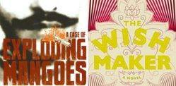 LGBTQ+ حروف کے ساتھ 5 عظیم پاکستانی کتابیں۔