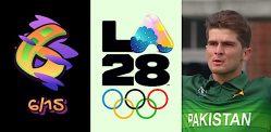 लॉस एंजिल्स ओलंपिक 2028 में क्रिकेट कैसे आकर्षित कर सकता है
