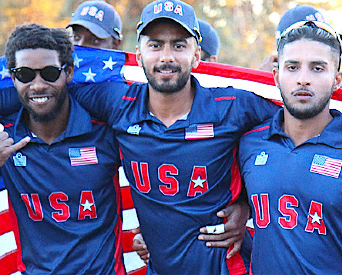 How Cricket can Attract at the Los Angeles Olympics 2028 - IA 4