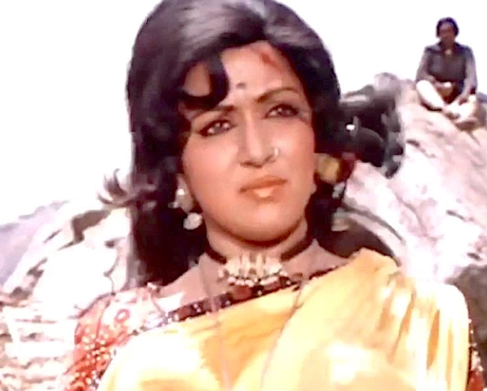How has the Bollywood Heroine Image Changed_ – The 70s and 80s_ Rise of Choreography