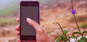 आयआयटीने भारतातील पहिले भूकंप अर्ली-वॉर्निंग अॅप लाँच केले