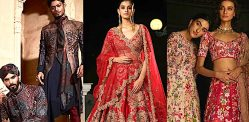 India Couture Week 2021: A Look at All the Fashion Films