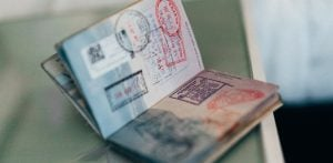 UAE opens Tourist Visas for 4 South Asian Countries f