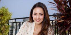 मलाइका अरोड़ा ने खुलासा किया कि वह गोद लेने की खोज कर रही है