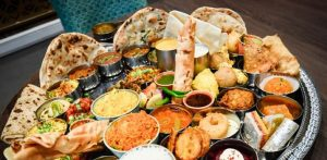 Manchester Restaurant launches 7kg Eating Challenge f