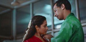 Prateek Kahud releases Music Video for 'Shehron Ke Raaz' f