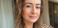 Preeti Jhangiani found it Hard to Distance from 'Bechari Bahu' Role