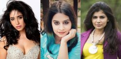 Sexual Harassment against Women in India's Music Industry