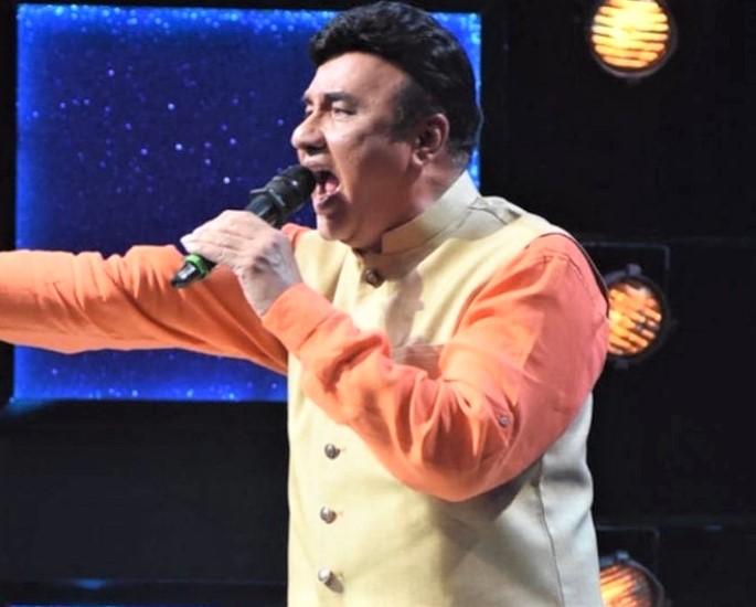 भारत के संगीत उद्योग में महिलाओं के खिलाफ यौन उत्पीड़न