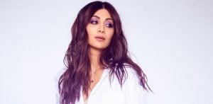 Shilpa Shetty admits to 'making a mistake' in Cryptic Message f