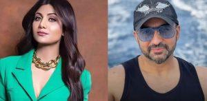 राज कुंद्रा से अलग लाइफ की प्लानिंग करेंगी शिल्पा शेट्टी