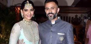 Sonam Kapoor picture Reignites Pregnancy Rumours f