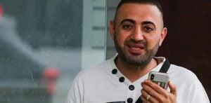 Sydney Pizza Shop Worker gang raped Drugged Teenager f