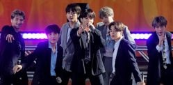 The Rising Popularity of K-pop in South Asia
