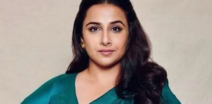 Vidya Balan reveals why She refuses Many Biopics f