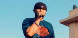 Yo Yo Honey Singh skips Court amid Domestic Violence Case