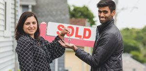 10 Tops Tips for First Time Home Buyers f