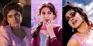 20 Best Juhi Chawla Movies You Must See - F