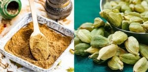 5 Pantry Essentials Indian Food Lovers Need
