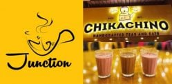 5 Places to go for Chai in Rawalpindi
