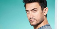 Aamir Khan's 'Lagaan' co-star Pleads to Him for Work