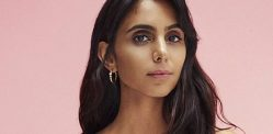 राजकुमारी सोफिया दलीप सिंह की बायोपिक बनाएंगी अंजलि मोहिंद्रा