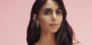 Anjli Mohindra to create Princess Sophia Duleep Singh biopic f
