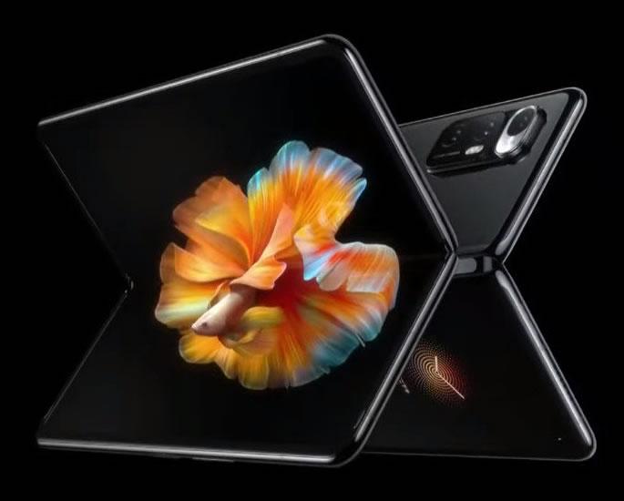 भारत में 2021 में रिलीज होने वाले सर्वश्रेष्ठ स्मार्टफोन - Xiaomi