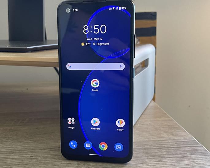भारत में 2021 में रिलीज होने वाले सर्वश्रेष्ठ स्मार्टफोन - ज़ेनफोन