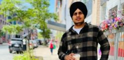 Canadian-Indian Taxi Driver killed in 'Hate Crime'