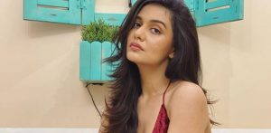 Divya Agarwal responds to 'Khatron Ke Khiladi' Rumours f