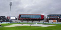 Annullato il quinto test Inghilterra vs India per le preoccupazioni relative al Covid-5