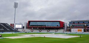 इंग्लैंड बनाम भारत 5 वां टेस्ट कोविड -19 चिंताओं पर रद्द f