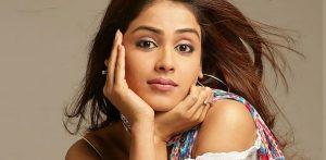 Genelia D'Souza responds to being called 'Vulgar Aunty' f