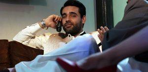 हसन नियाज़ी ने अपनी पसंदीदा बॉलीवुड हीरोइनों का खुलासा किया