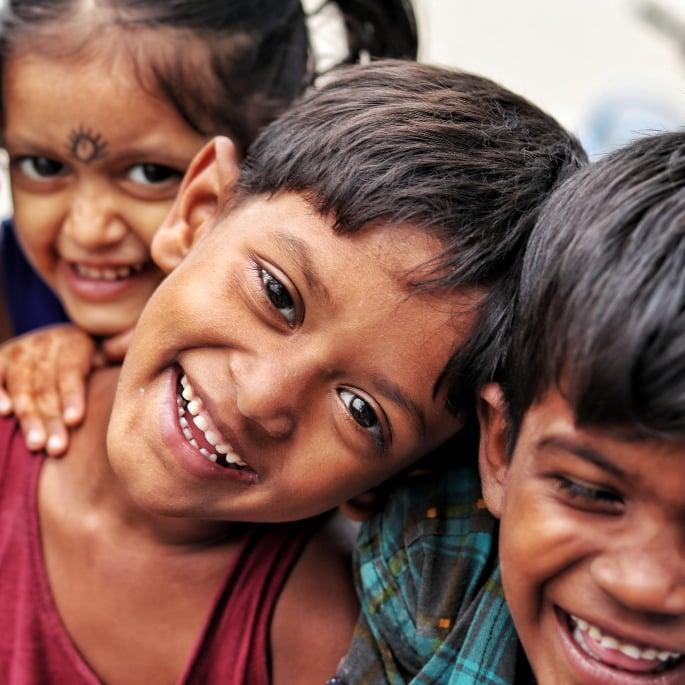 ভারতের দূষণ কি আয়ু কমিয়ে দিচ্ছে_ ভবিষ্যৎ