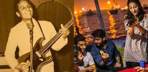 Karachi Nightlife: The Past and The Change - 1