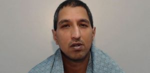 Man Vowed to set Couple's Home alight unless they paid £11k f